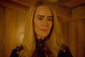 'ahs: apocalypse' – the biggest questions that need to be answered in the finale