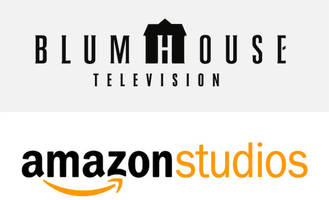 amazon studios, blumhouse tv team up for eight thematically-connected films