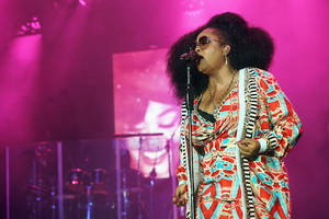 jill scott speaks out after freaky concert clip goes viral
