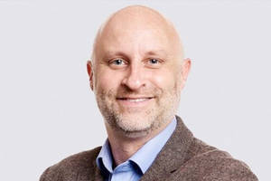 nrg hires ben rogers as president of platform and technology clients