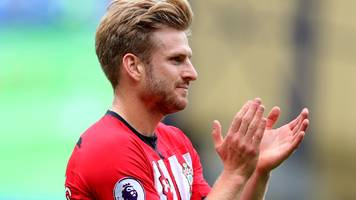i don't miss scottish football, says stuart armstrong