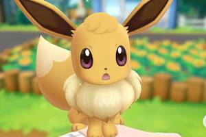 pokémon: let's go is the perfect way to introduce kids to the series