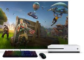 xbox one keyboard and mouse support arrives with today's november update