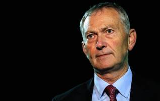 Richard Scudamore: Cardiff City happy to pay £250,000 towards £5m bonus