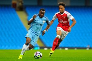 transfer rumours: leeds united scout former arsenal forward; southampton 'consider approach' for norwich city man