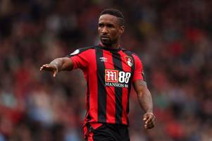 ex-manchester united striker allowed to leave; sheffield united chase experienced premier league duo; leeds target wingers