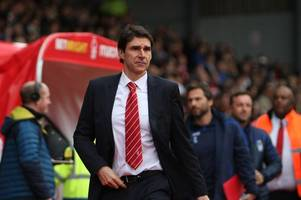 nottingham forest are good enough to win automatic promotion, says reds legend