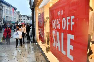 Major store to stay closed on Boxing Day to give staff a Christmas break