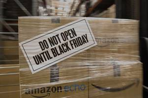 amazon uk black friday deals for 2018