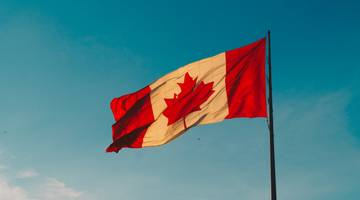 Canadian Court Takes Custody of Crypto Exchange's Frozen Funds