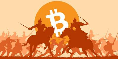 when the fork forks: what you need to know as bitcoin cash goes to war