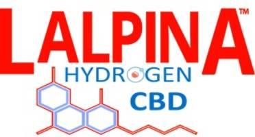american premium water corp. (hiph) lalpina cbd to be sold at new york city's first cbd pop-up shop