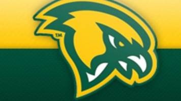 Viral video shows Fitchburg State University basketball player elbowing opponent in dirty play