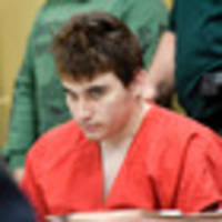 parkland shooting suspect nikolas cruz 'attacked guard with stun gun'