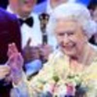 queen delivers remarkably sentimental birthday speech for prince charles