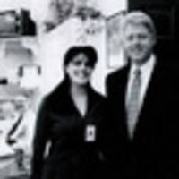 'Bill Clinton should want to apologise': Monica Lewinsky opens up about scandal in new documentary