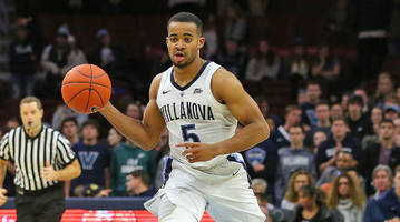 college basketball daily best bets: take villanova in national championship rematch