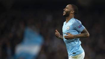 liverpool to receive further payment as raheem sterling nears transfer clause activation