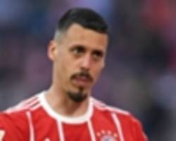 wagner: bayern are germany's best team 'by far'