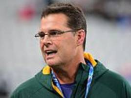 south africa urged to 'grab the big moments' against scotland