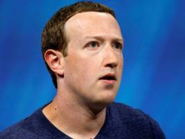 Facebook confirmed Mark Zuckerberg's beef with Apple CEO Tim Cook in an official company statement (AAPL, FB)
