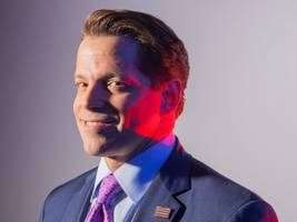 anthony scaramucci's hedge fund beat peers during red october as the firm rebounds after $2 billion of outflows