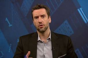 Clay Travis thinks Pitsburgh's revenge factor will lead to win against Jacksonville