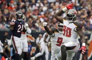 jpp going against eli for the first time as bucs face giants