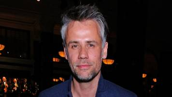 richard bacon says he suffered ptsd