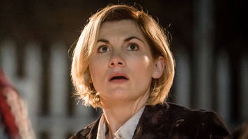 doctor who to skip christmas day for first time in 13 years