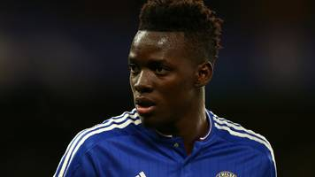 Chelsea: Fifa allegedly recommended Blues handed two-year transfer ban after signing of minors