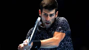 Novak Djokovic believes new ATP Cup will attract top players