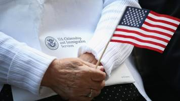 a son of immigrants makes the case for skills-based immigration