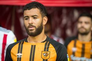 from liverpool's 'best tackler' to hull city's fringes, can kevin stewart revive his flagging career?