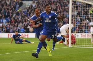 leeds united to rival aston villa for premier league star; nottingham forest man wanted