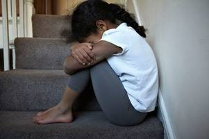 Children in care numbers rise as Gloucestershire council overspends by £9 million