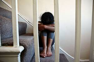 hundreds of brummie kids 'devastated' at months of waiting before mental health treatment
