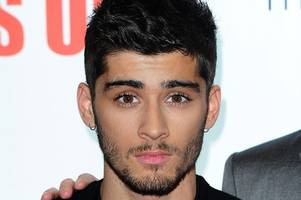 zayn malik sparks backlash by revealing he's no longer muslim