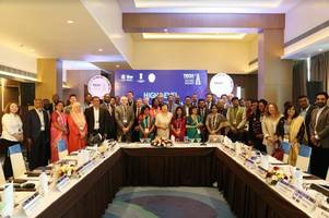 unesco mgiep conducts a high-level policy forum as a prelude to tech 2018