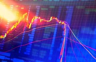 fork drama sends cryptocurrency markets spiraling past double digit losses