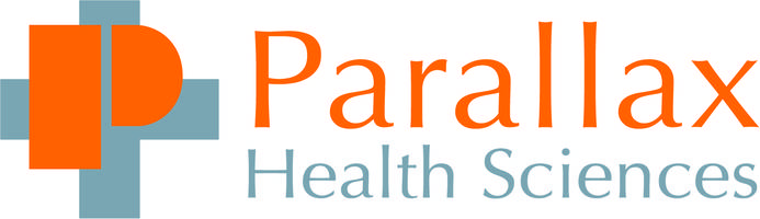 parallax health sciences reports third quarter financial results