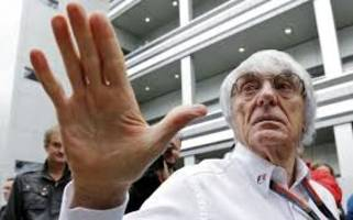 ecclestone quiet on brazil gp rescue