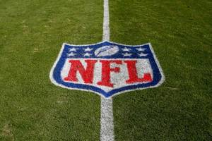 NFL awards $35 million in grants for concussion-related medical research