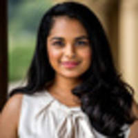 10 questions with crimson education co-founder sharndre kushor
