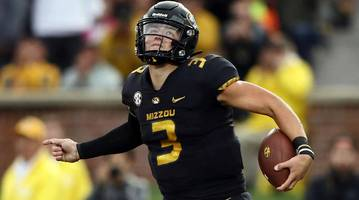 missouri vs. tennessee betting preview: home has not been a happy place for vols bettors