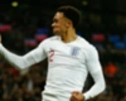 England vs Croatia Betting: Latest odds, team news, preview and predictions