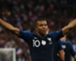 Netherlands vs France: TV channel, live stream, squad news & preview