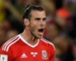 Wales vs Denmark: TV channel, live stream, squad news & preview
