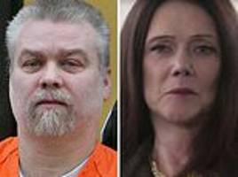 making a murderer lawyer reveals new evidence in the steven avery case