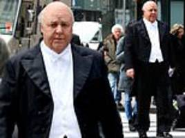 russell crowe is unrecognizable in a fat suit as the actor transforms into fox ceo roger ailes